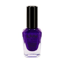 NAIL LACQUER - ROYAL EMPIRE - ROYAL PURPLE